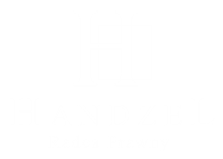 Kinga Handzel Radca Prawny